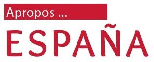 apropos_espana